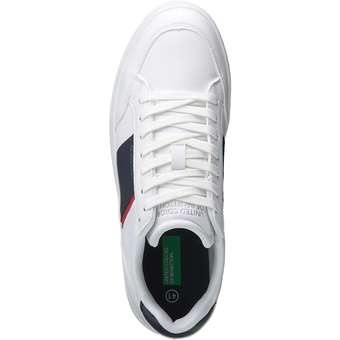United Colors Of Benetton Sneaker