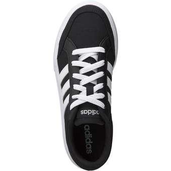 adidas VS Set Sneaker