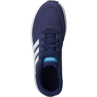adidas VS Switch 2 K Sneaker