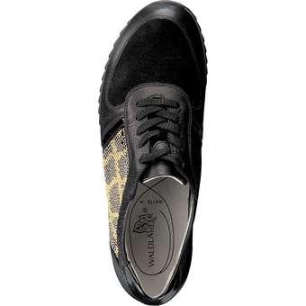 Waldläufer Hurly15-Sneaker