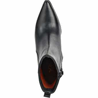 YKX & Co Stiefelette