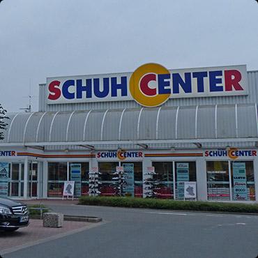 Alle In Cloppenburg Umgebung Schuhcenter Und Filialen 543AjLR