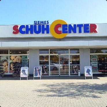 Angebote Siemes Schuhcenter Hamm Wilhelmstr | Öffnungszeiten