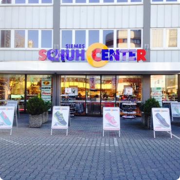 siemes schuhcenter krefeld prospekt expekt casino no deposit bonus. Black Bedroom Furniture Sets. Home Design Ideas