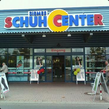 Siemes Schuhcenter 30 Straße In LeipzigKiewer BreWdCxo