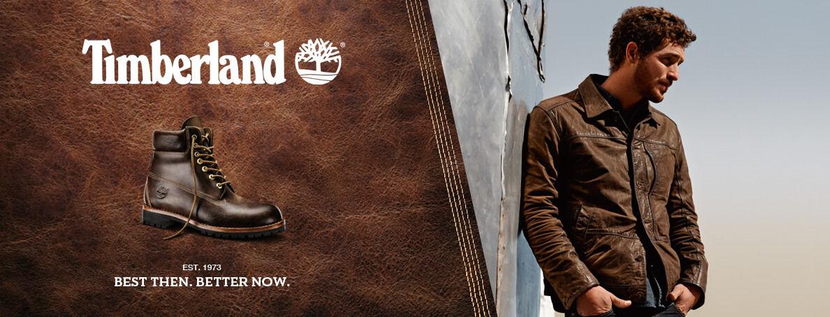 d7wx3jkf Outlet Timberland Sale Online
