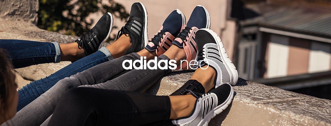 Adidas Turnschuhe Damen Lila