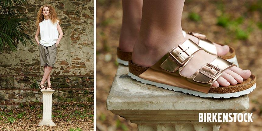 e942084b6c Birkenstock Schuhe ➽ jetzt günstig online kaufen