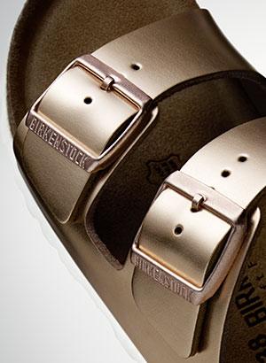 birkenstock haus schuhe sandalen von kaufen. Black Bedroom Furniture Sets. Home Design Ideas