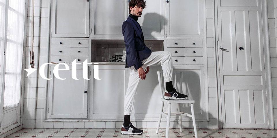 Cetti Schuhe » einfach günstig online kaufen