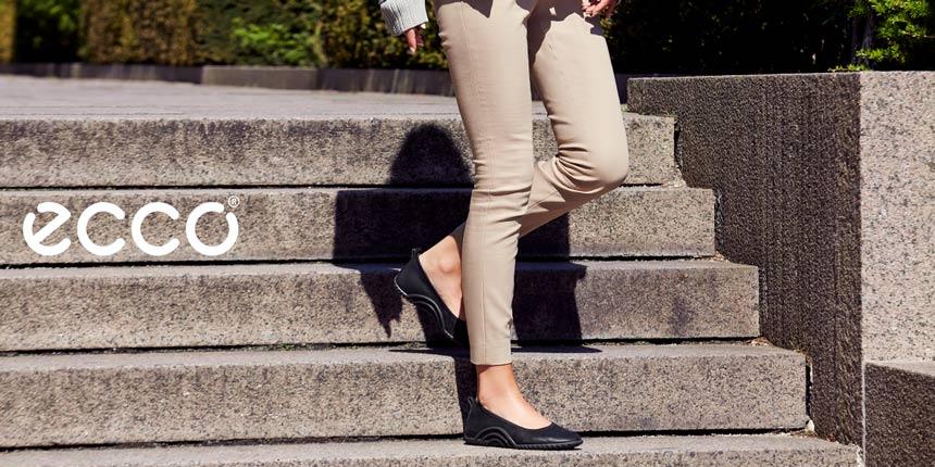 7763da2c4e Ecco Schuhe » einfach günstig online kaufen