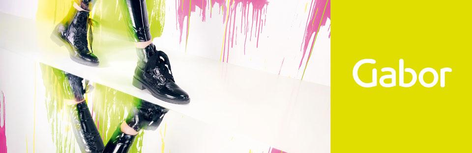Gabor Schuhe » einfach günstig online kaufen