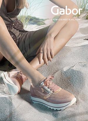» Jetzt Schuhe Kaufen Günstig Gabor Online 1Tlc3FKJu5