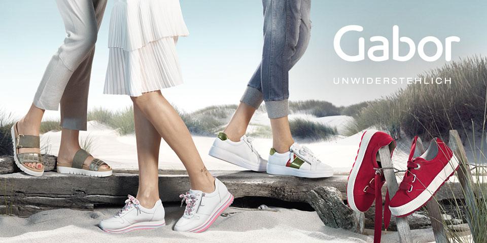 96c38e83006528 Gabor Schuhe » jetzt günstig online kaufen