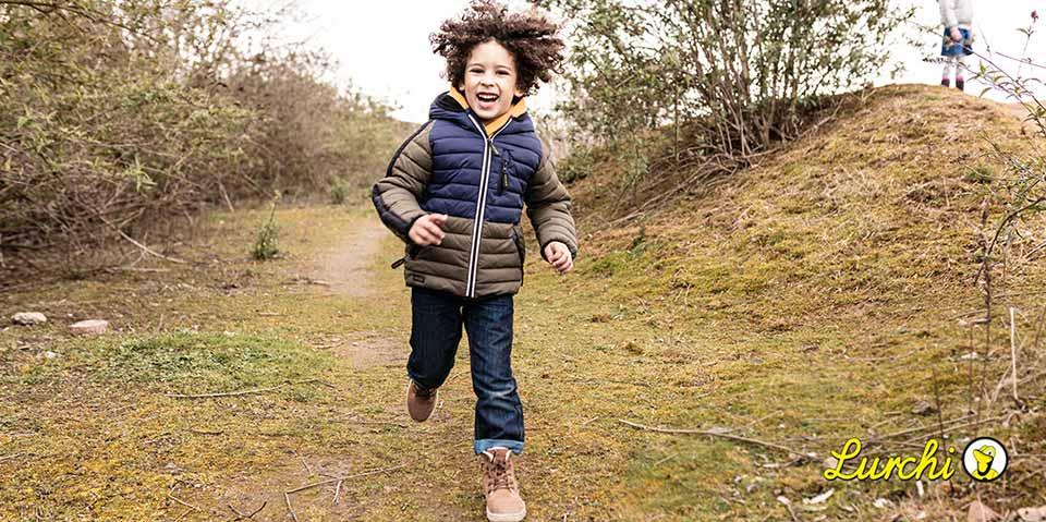 more photos d5a55 4ffbb Lurchi Schuhe » einfach günstig online kaufen