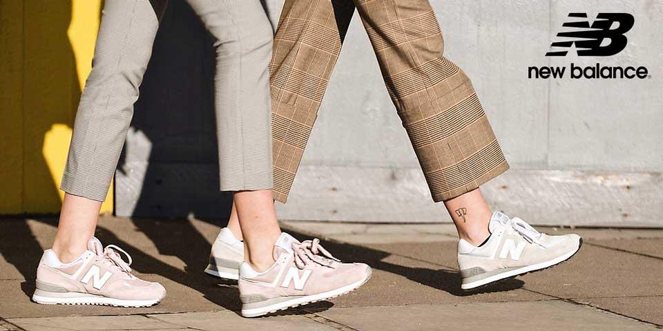 bd967d2b37 New Balance Schuhe & Sneaker günstig   Schuhcenter.de