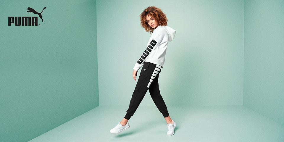 Puma Damenschuhe günstig online kaufen |