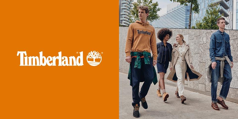 purchase cheap 9c39d acfdd Timberland Schuhe » jetzt günstig online kaufen
