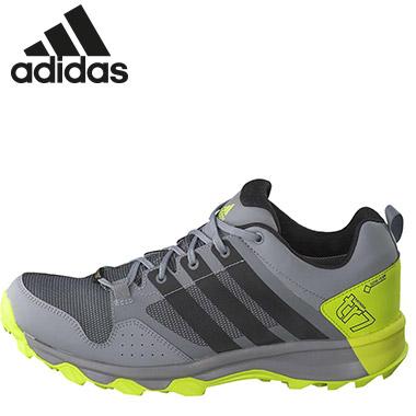adidas Herren Trailrunning Outdoorschuh
