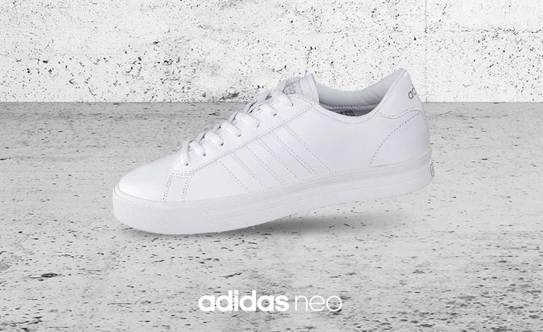 adidas neo cloudfoam Sneaker