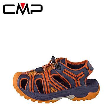 Campagnolo Kinder Outdoor Sandale