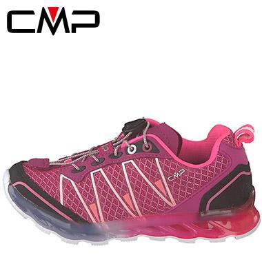 Campagnolo Kinder Trekking Schuh