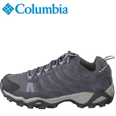 Columbia Damen Outdoorschuh