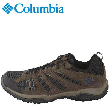 Columbia Herren Trekkingschuh