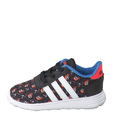 Kleinkinder Sneaker