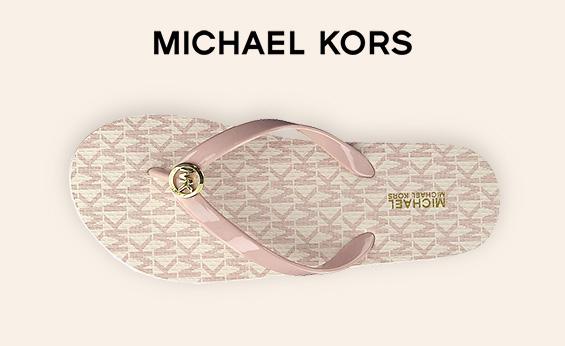 Michael Kors Damenschuhe