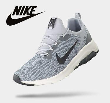 Nike Sportswear Herren Sneaker