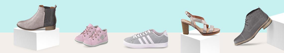 rund um schöne Schuhe