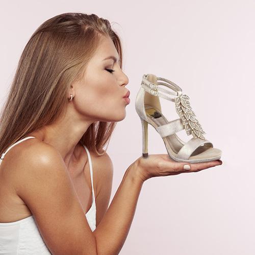 Schuhe_Trends