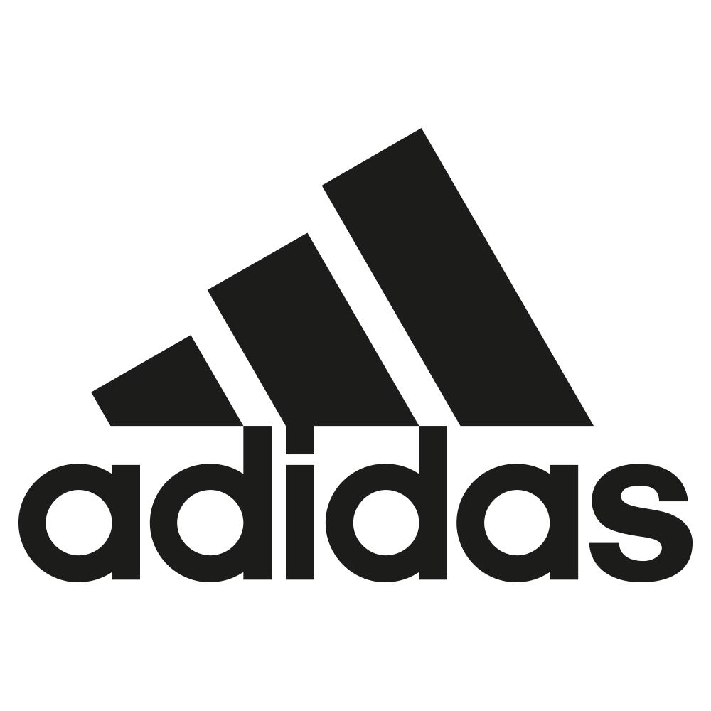 Schuhe_Adidas