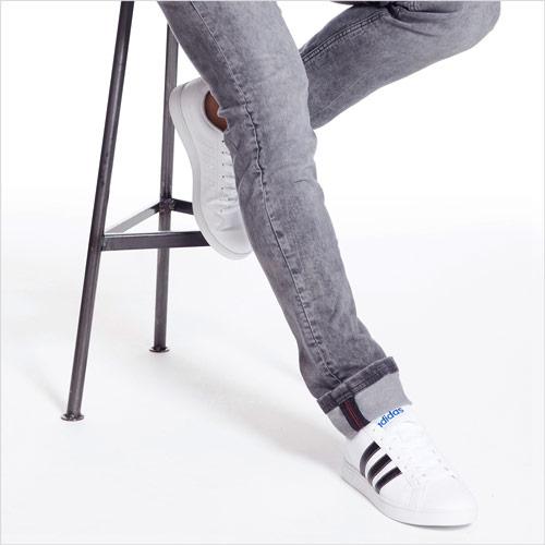 Schuhe_Sneaker