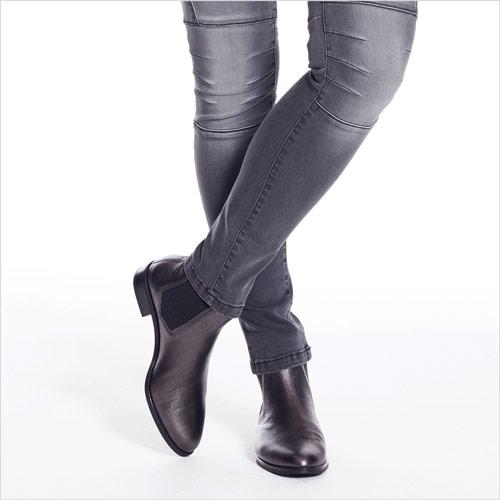 Schuhe_Stiefeletten